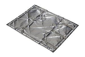 Hitzeschutztextilien / -matten